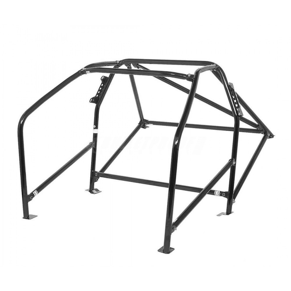 cusco-safety-21-roll-cage-black-cusco8630-4.347